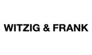 Witzig & Frank